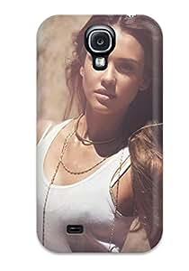 Extreme Impact Protector QspuiKq6557IzDbA Case Cover For Galaxy S4