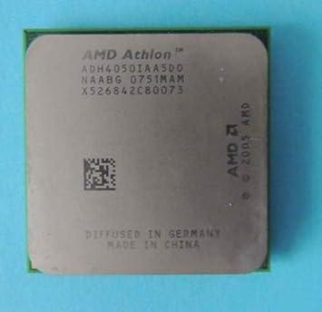 AMD 4050E DRIVER FREE