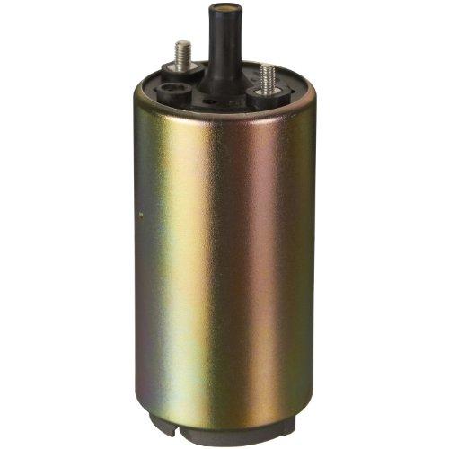 Spectra Premium SP1137 Electric Fuel Pump