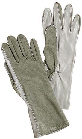 Flight Gloves - 9