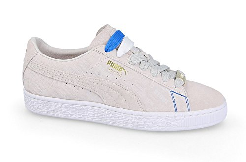 clearance get to buy Puma Men's Trainers view cheap online cheap sale wholesale price free shipping 2014 unisex LDCsl5mksH