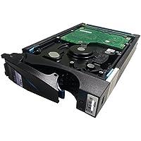 EMC VNX V3-VS15-300 SAS Drive
