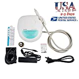 Portable Electric Dental Ultrasonic Device For Teeth Cleaning