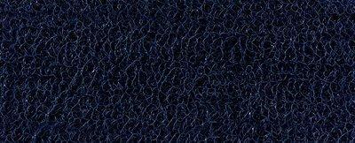 3M (6050) Medium Traffic Backed Scraper Matting 6050, Dark Blue, 4 ft x 20 ft