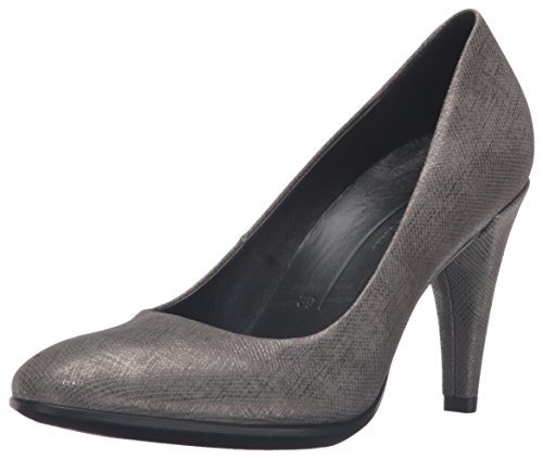 269003 Shape 75 - 05375 Sleek Warm Grey Sharon Saffy