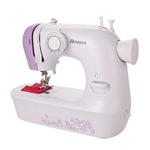 Meditool Portable Mini Sewing Machine