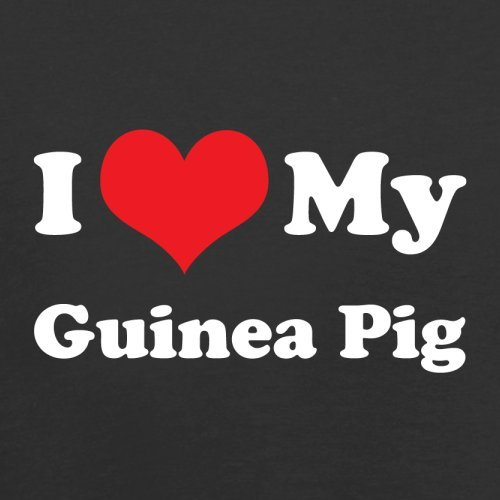 Flight Pig Love Dressdown Bag Black My Retro Guinea I anZUYUqxCP