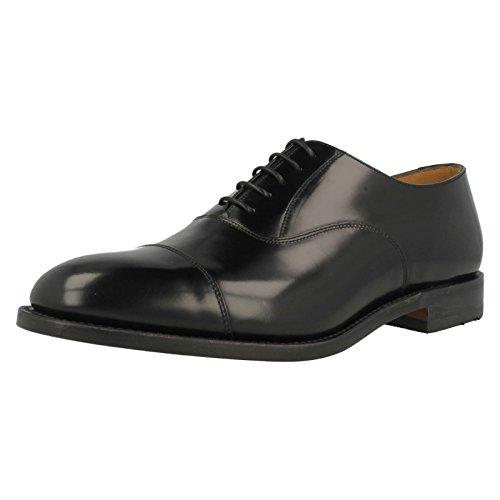 mens-loake-black-leather-lace-up-shoe-747b-uk-size-95f-eu-435-us-size-105