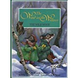 The Wild Wood, Andrea S. Leach, 1562933671