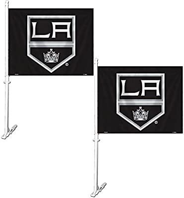 best service 2ba17 24057 Official National Hockey League Fan Shop Authentic NHL 2 ...
