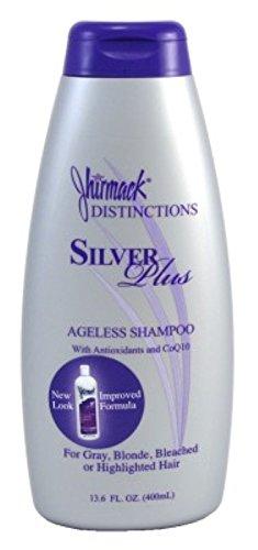 jhirmack-ageless-hair-care-shampoo-136-fluid-ounce-6-per-case