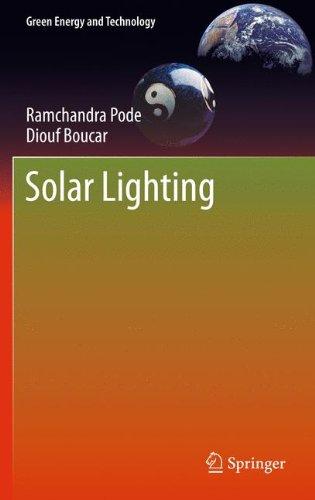 1 Source Led Lighting Design - 6