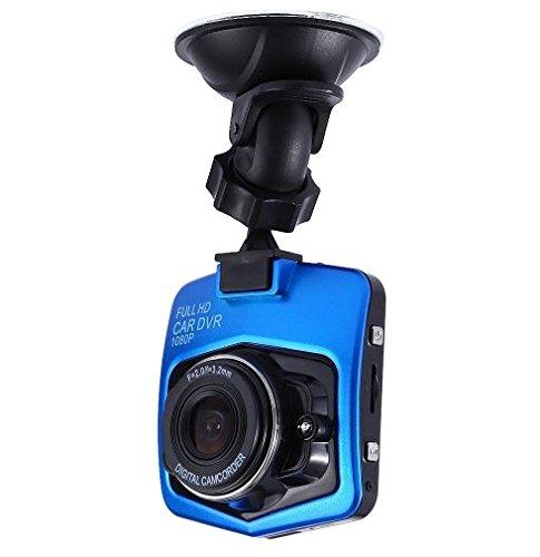 blue-1080p-full-hd-video-registrator-newest-mini-car-dvr-camera-gt300-camcorder-parking-recorder-g-s