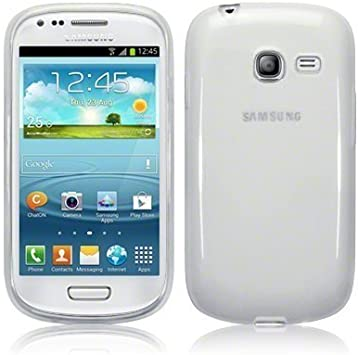 coque samsung galaxy trend amazon