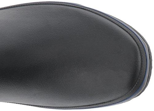 Boots Men's Black Joules Black Black Bosworth Wellington yw80xxZU4q