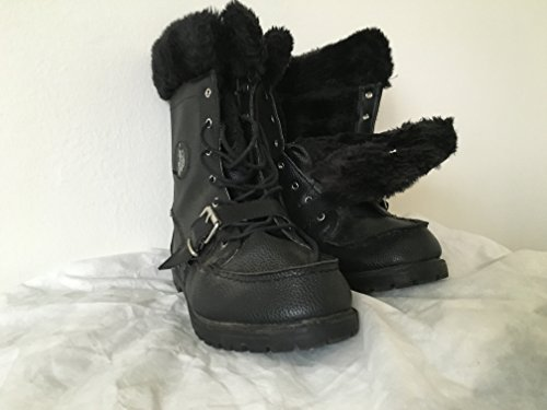womens-black-polo-boots-with-fur-by-us-polo-association-size-mens-10