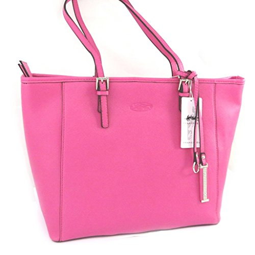 Shopping bag Romyrose (pm).