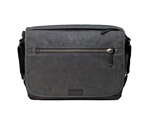Tenba Cooper 13 DSLR Camera Bag (Tenba Rain Cover)