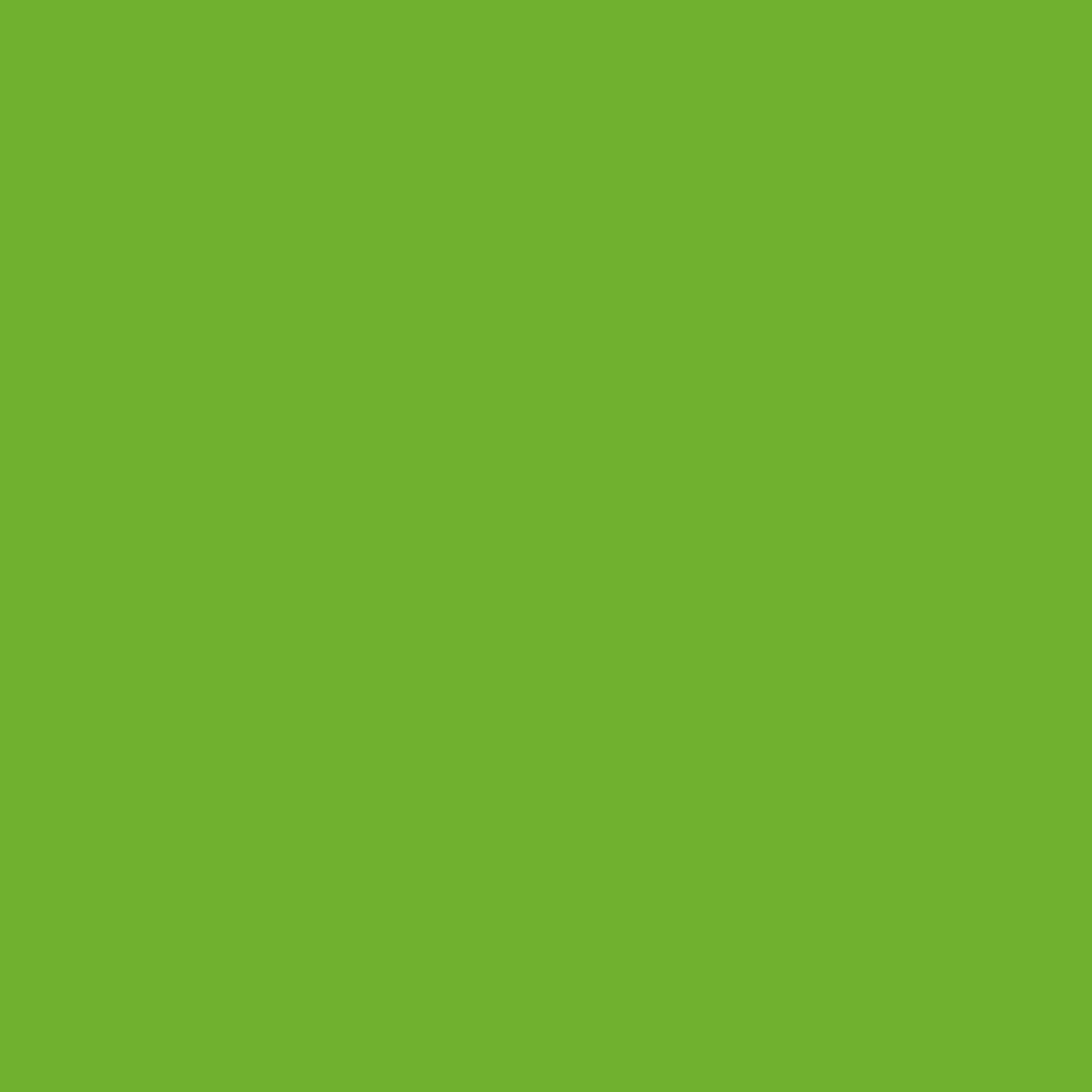 Quadratisches Falt-Karten-Set I 15 x 15 cm - mit Brief-Umschlägen Brief-Umschlägen Brief-Umschlägen & Einlege-Blätter I Royalblau I 75 Stück I KomplettpaketI Qualitätsmarke  FarbenFroh® von GUSTAV NEUSER® B07D4GF818 | Perfekte Verarbeitung  40f91b