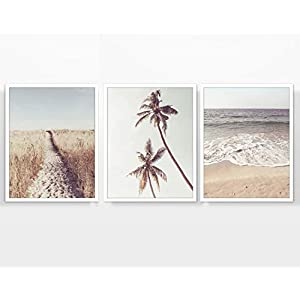 41-UQou-BsL._SS300_ Best Palm Tree Wall Art and Palm Tree Wall Decor For 2020