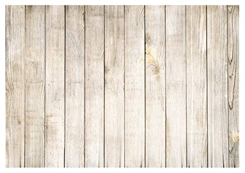 Wood Backdrop Vintage Wooden Board Photography Background for Portrait Party Decorations Photo Studio Props SL006