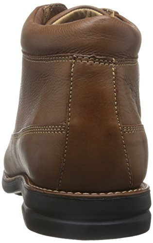 Boots Cognac Brown amp; Cognac Co Furnas Up ANATOMIC Brown Lace tqAwn0dwI