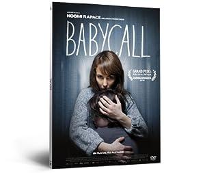 vignette de 'Babycall (Pal SLETAUNE)'