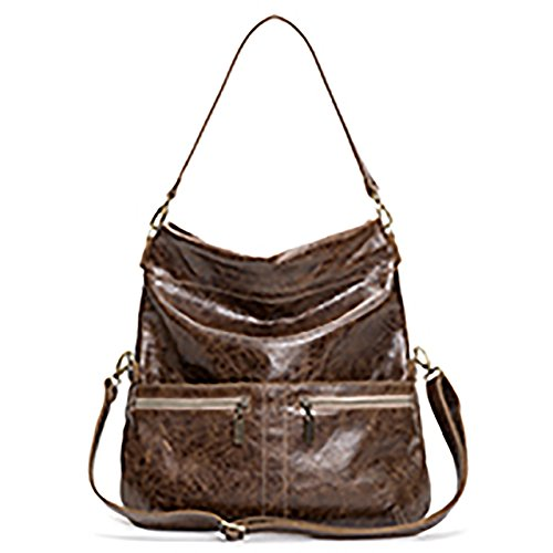 lauren-large-sized-convertible-crossbody-foldover-in-distressed-brown-italian-leather