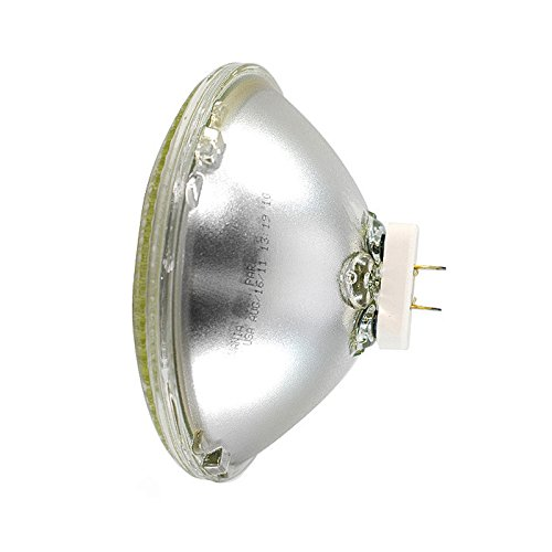 Osram Halogen Led Lights in US - 7