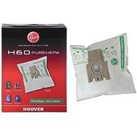 H604Hoover Bags Bags Original Original Hoover Sensory Plus