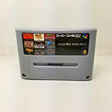 Super 100 in 1 Japan NTSC Games with Axelay Castlevania IV Demon's Crest Final Fight Megaman X 7 Goof Troop Wild Guns Batman - Sega Genesis Collection ,classics ,Games For NES for Genesis