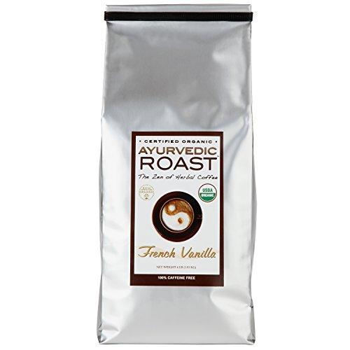coffee bean matcha powder - 8