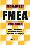 The Basics of FMEA