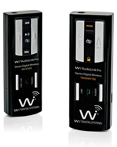 wi digital - 5
