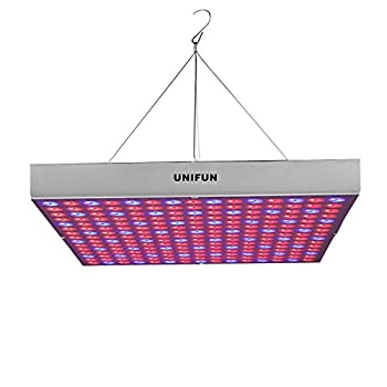 UNIFUN 45W LED Grow Light