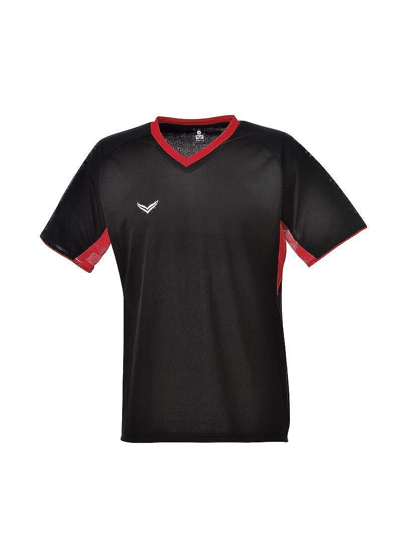 Trigema Jungen Raglan-Shirt Sporttop