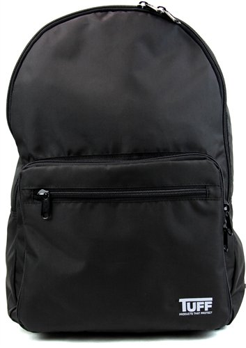 (Tuff Products iStow Pack Black)