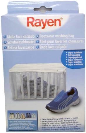 Funda para Lavado Rayen 6290.5