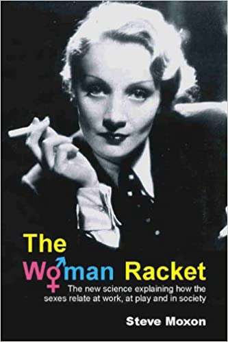 Download online The Woman Racket PDF, azw (Kindle)