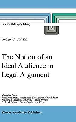 Library Genesis Legal :: Dragonsfootball17