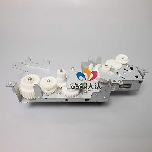 Printer Parts Fuser Drive Assembly for HP CLJ CP3525 / CM3530 RM1-5001-000CN Fusing Drive w/Motor SIMPLEX RM1-4974-000CN Duplex - (Color: Duplex) by Yoton (Image #3)