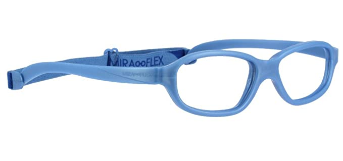 4187626ed47 Amazon.com  Miraflex Nicki 48
