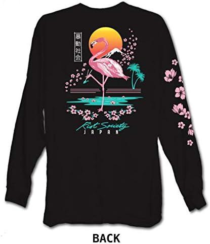 Chinese hip hop clothing _image3