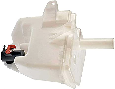apdty 714731 parabrisas limpiaparabrisas Arandela Depósito de líquido botella vivienda w/Cap para 1995 –