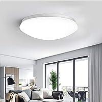 シーリングライトLED 4畳 ~6畳 電球色 昼光色 和室 洋室 引掛式 小型 照明器具 天井照明 簡単取付 工事不要 従来照明交換 PSE認証済み 日本語説明書付け
