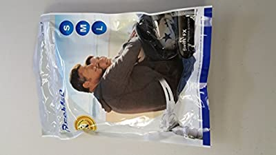 ResMed Swift FX Nasal Pillow Mask Complete System - 61500
