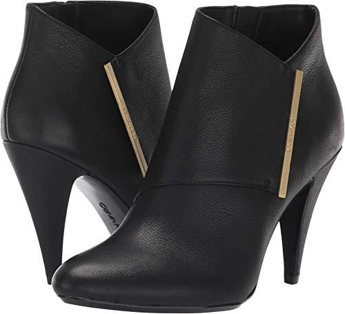 Calvin Klein Women's Nichol Ankle Boot