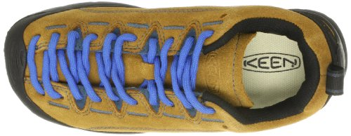 Spice KEEN Blue Women's Cathay Jasper Orion wS0ZHPq