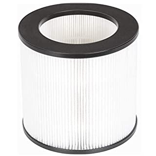 Medify Air MA-14 Medical Grade True HEPA H13 Genuine Replacement Filter (MA-14R)