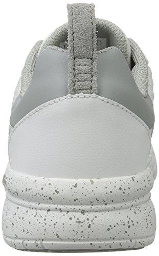 Weiß Scissor Supra White Sneaker Speckle white Herren 06Bqvw7